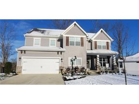 Property for sale at 3465 Harvest Ridge, Union Twp,  Ohio 45152