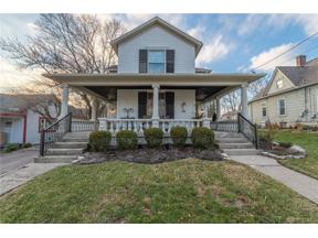Property for sale at 39 Main Street, Centerville,  Ohio 45458