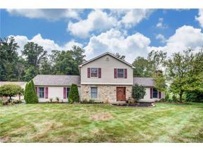 Property for sale at 10617 Brookville Phillipsburg Road, Brookville,  Ohio 45309