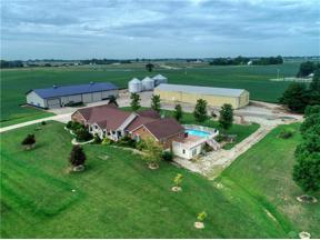 Property for sale at 1777 Yeoman, Washington Court Hous,  Ohio 43160