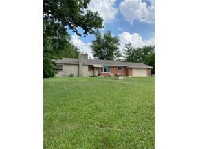 Property for sale at 9076 Dayton Greenville Pike, Brookville,  Ohio 45309