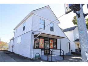 Property for sale at 938 Troy Street, Dayton,  Ohio 45404