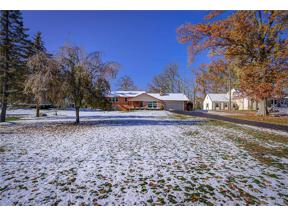 Property for sale at 7225 Brantford Road, Butler Township,  Ohio 45414