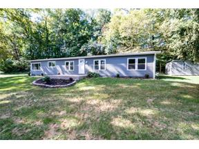 Property for sale at 7539 National Road, New Carlisle,  Ohio 45344