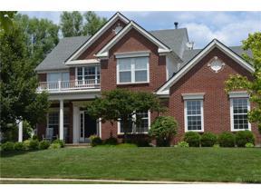 Property for sale at 25 Ballard Drive, Springboro,  Ohio 45066