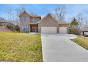 Property for sale at 2811 Torrey Pines, Beavercreek,  Ohio 45431