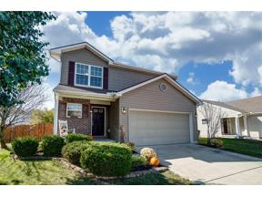 Property for sale at 1418 Vimla Way, Xenia,  Ohio 45385