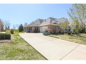 Property for sale at 616 Legendary Way, Centerville,  Ohio 45458