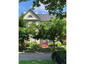 Property for sale at 357 Park Drive, Dayton,  Ohio 45410