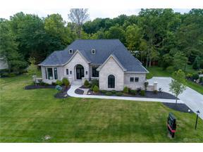 Property for sale at 2301 Signature Drive, Beavercreek Township,  Ohio 45385
