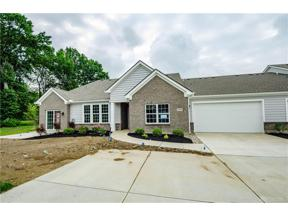 Property for sale at 1199 Bourdeaux Way, Clearcreek Twp,  Ohio 45458