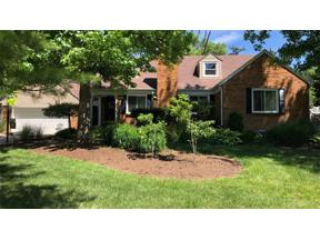 Property for sale at 3232 Atherton Road, Kettering,  OH 45409