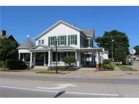 Property for sale at 129 Main Street, New Carlisle,  Ohio 45344