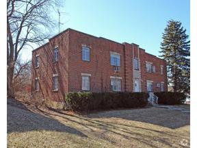 Property for sale at 1126 Irving Avenue, Dayton,  OH 45419