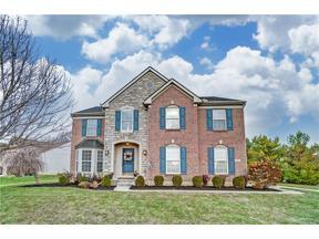 Property for sale at 125 Pasture Court, Springboro,  Ohio 45066