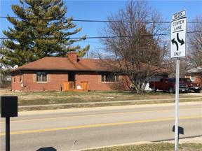 Property for sale at 3555 Maxton Road, Dayton,  Ohio 45414