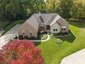 Property for sale at 9788 Olde Georgetown Way, Centerville,  Ohio 45458