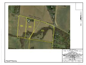 Property for sale at Lot 3 Social Row Road, Washington Twp,  Ohio 45458