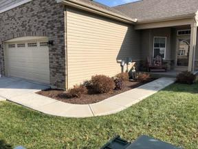 Property for sale at 5272 Fredericks Stand, South Lebanon,  Ohio 45065
