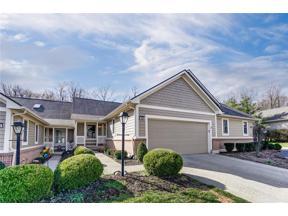 Property for sale at 3437 Baronwood Boulevard, Beavercreek,  Ohio 45440