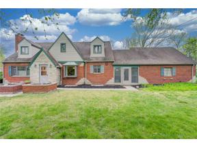 Property for sale at 4003 Stonehaven Road, Kettering,  Ohio 45429