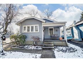 Property for sale at 1226 Oakdale Avenue, Dayton,  Ohio 45420