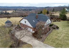 Property for sale at 1704 River Ridge Drive, Sugarcreek Township,  Ohio 45370