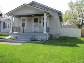 Property for sale at 2106 Titus Avenue, Dayton,  Ohio 45414
