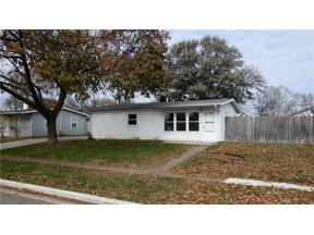 Property for sale at 309 Prentice Drive, New Carlisle,  Ohio 45344