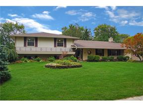 Property for sale at 1450 Taitwood Road, Centerville,  Ohio 45459