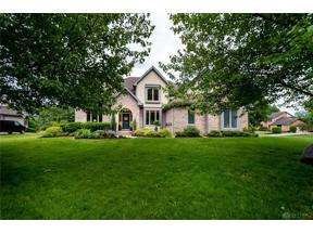 Property for sale at 433 Ramsgate Drive, Beavercreek,  OH 45430