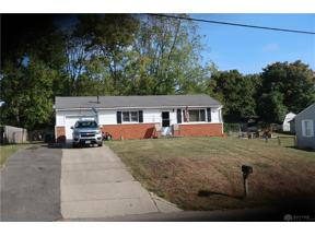 Property for sale at 154 Fairview Drive, Carlisle,  Ohio 45005