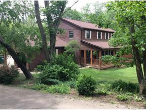 Property for sale at 2570 Washington Mill Road, Bellbrook,  Ohio 45305