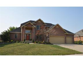 Property for sale at 810 Elderwood Avenue, Tipp City,  Ohio 45371