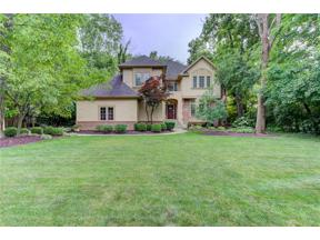 Property for sale at 10631 Willow Brook Road, Dayton,  Ohio 45458