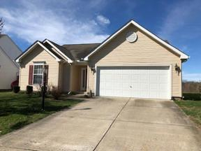 Property for sale at 5331 Wood Dale Drive, Dayton,  OH 45414