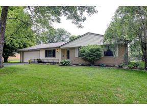 Property for sale at 294 Waterford Drive, Centerville,  Ohio 45458