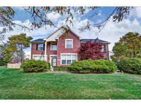 Property for sale at 2988 Niagara Drive, Beavercreek,  Ohio 45431