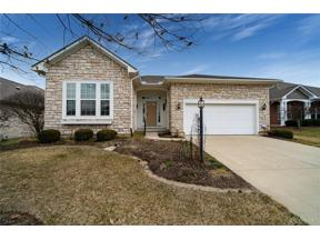 Property for sale at 10106 Chedworth Drive, Washington Twp,  Ohio 45458