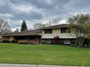 Property for sale at 2098 Brainard Drive, Kettering,  Ohio 45440