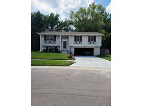 Property for sale at 4920 Seville Drive, Englewood,  Ohio 45322
