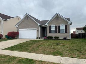 Property for sale at 2358 Mcdanielles Drive, Fairborn,  Ohio 45324