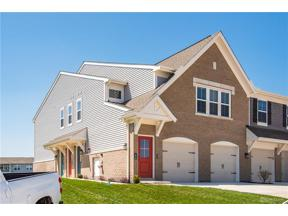 Property for sale at 61 Old Pond Road, Springboro,  Ohio 45066
