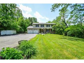 Property for sale at 632 Stroop Road, Kettering,  OH 45429