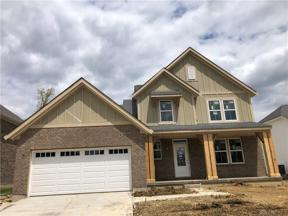 Property for sale at 2076 Silver Linden Drive, Tipp City,  Ohio 45371