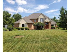 Property for sale at 2112 Hedge Gate Boulevard, Beavercreek,  Ohio 45431
