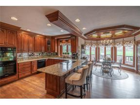 Property for sale at 584 Towncrest Drive, Beavercreek,  OH 45434