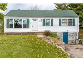 Property for sale at 7875 Chambersburg Road, Huber Heights,  Ohio 45424