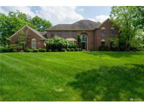 Property for sale at 10691 Falls Creek Lane, Dayton,  Ohio 45458