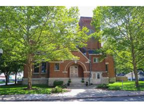 Property for sale at 226 Mcdaniel Street Unit: 220, Dayton,  Ohio 45405